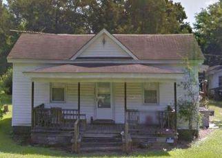 Casa en Remate en Warsaw 28398 N FRONT ST - Identificador: 4264767575