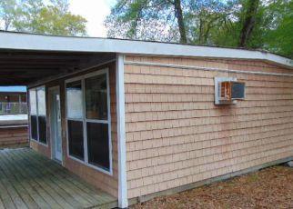 Casa en Remate en Burgaw 28425 BROWN MOORE RD - Identificador: 4264768901