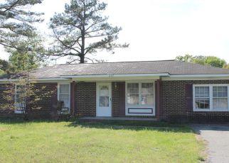 Casa en Remate en Dudley 28333 FOX DR - Identificador: 4264769322