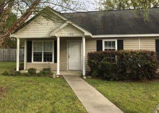 Casa en Remate en West Columbia 29170 QUINTON CT - Identificador: 4264775453