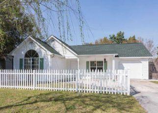 Casa en Remate en Wilmington 28411 BAY BLOSSOM DR - Identificador: 4264779843