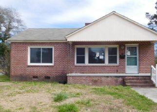 Casa en Remate en Kinston 28501 OLD SNOW HILL RD - Identificador: 4264786856