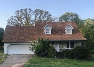 Casa en Remate en Gaffney 29341 BEAVER CREEK DR - Identificador: 4264793862
