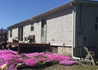 Casa en Remate en Sylva 28779 ALLMAN RD - Identificador: 4264794731