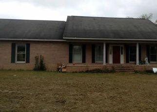 Casa en Remate en Mc Intyre 31054 EH SNOW RD - Identificador: 4264797353