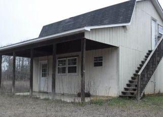 Casa en Remate en Roberta 31078 MATHEWS RD - Identificador: 4264801292