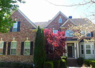 Casa en Remate en Braselton 30517 WALLACE FALLS DR - Identificador: 4264804806