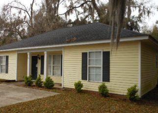 Casa en Remate en Beaufort 29906 SPEARMINT CIR - Identificador: 4264805233