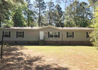 Casa en Remate en Cameron 29030 CHIMNEY SWIFT CIR - Identificador: 4264820568