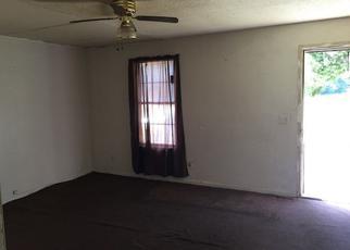 Casa en Remate en Vance 29163 CAPRON CT - Identificador: 4264825827