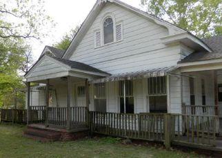 Casa en Remate en Whiteville 28472 JAMES B WHITE HWY S - Identificador: 4264826705