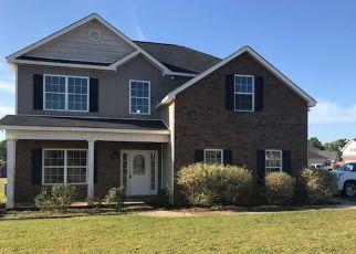 Casa en Remate en Kathleen 31047 ARDWICK CT - Identificador: 4264827574