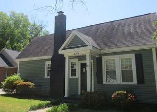 Casa en Remate en Columbia 29205 CANNON ST - Identificador: 4264828450