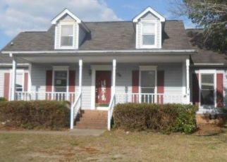 Casa en Remate en Lexington 29073 CARLTON CT - Identificador: 4264832841