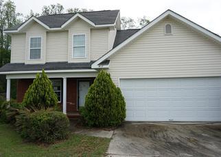 Casa en Remate en Glennville 30427 AUBURN RD - Identificador: 4264833713
