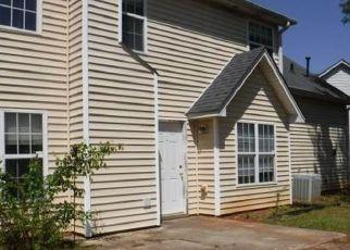 Casa en Remate en Decatur 30034 LEYANNE CT - Identificador: 4264837202
