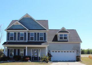 Casa en Remate en Beulaville 28518 CONNIE CT - Identificador: 4264838522