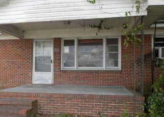 Casa en Remate en Elizabethtown 28337 E DUNHAM ST - Identificador: 4264845984