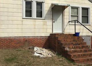 Casa en Remate en Morven 28119 N CHURCH ST - Identificador: 4264848149
