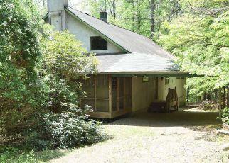 Casa en Remate en Ellijay 30536 GARRETT BRANCH RD - Identificador: 4264849472