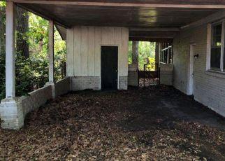 Casa en Remate en Columbia 29210 OMAREST DR - Identificador: 4264857802