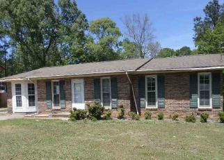 Casa en Remate en Warner Robins 31088 IVELYN DR - Identificador: 4264860871