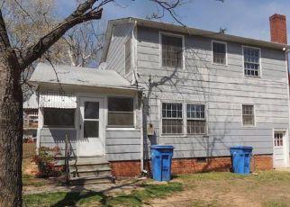 Casa en Remate en Albemarle 28001 E MAIN ST - Identificador: 4264864361