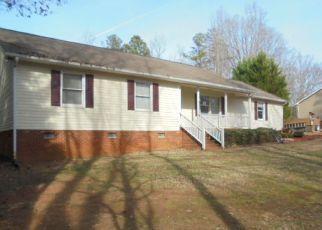 Casa en Remate en Chesnee 29323 JONAS CIR - Identificador: 4264865684