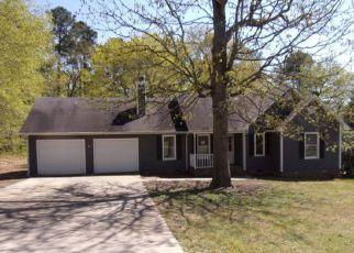 Casa en Remate en Cameron 28326 CLYDE LN - Identificador: 4264866107