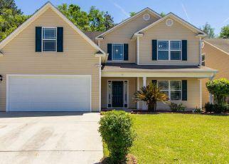Casa en Remate en Bluffton 29910 HEARTSTONE CIR - Identificador: 4264876180