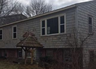 Casa en Remate en North Scituate 02857 STIRLING DR - Identificador: 4264879249