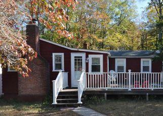 Casa en Remate en Pascoag 02859 LAKEVIEW TER - Identificador: 4264880573