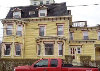 Casa en Remate en Newport 02840 ANNANDALE RD - Identificador: 4264883191