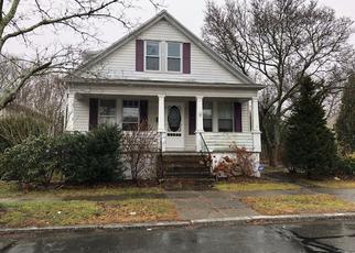 Casa en Remate en New Bedford 02745 CHAFFEE ST - Identificador: 4264890647