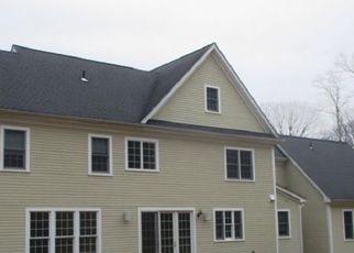 Casa en Remate en Stonington 06378 FLANDERS RD - Identificador: 4264902464