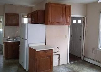 Casa en Remate en New Bedford 02744 SALISBURY ST - Identificador: 4264904663