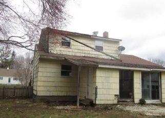 Casa en Remate en Colchester 06415 DORSET RD - Identificador: 4264912991
