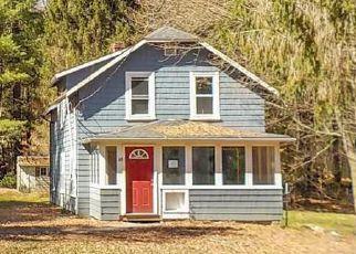 Casa en Remate en Wrentham 02093 BEACH ST - Identificador: 4264913864