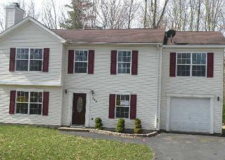 Casa en Remate en East Stroudsburg 18301 MAPLE LOOP - Identificador: 4264922619