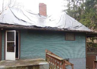 Casa en Remate en Mckeesport 15135 YOUGH ST - Identificador: 4264945389