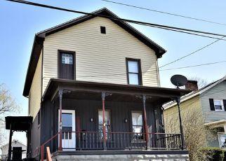Casa en Remate en Rochester 15074 JACKSON ST - Identificador: 4264946710