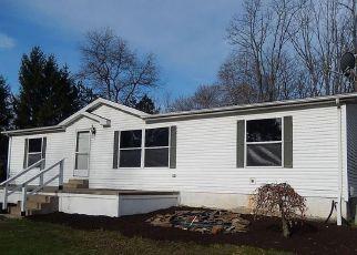 Casa en Remate en New Springfield 44443 E SOUTH RANGE RD - Identificador: 4264947131