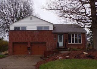 Casa en Remate en Monroeville 15146 SPARTAN DR - Identificador: 4264954138