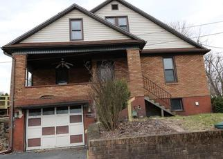Casa en Remate en Johnstown 15902 RUBY ST - Identificador: 4264956339