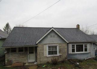 Casa en Remate en Kittanning 16201 INDIANA AVE - Identificador: 4264960725