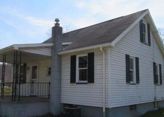 Casa en Remate en Weirton 26062 KIEFER WAY - Identificador: 4264962915