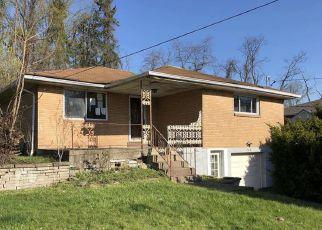 Casa en Remate en Pittsburgh 15239 CENTER RD - Identificador: 4264963342