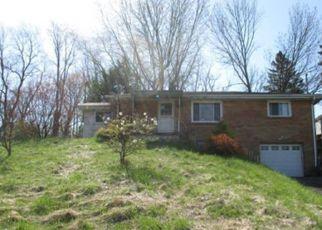 Casa en Remate en Mckeesport 15135 RIDGE RD - Identificador: 4264964218