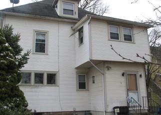 Casa en Remate en Grove City 16127 W POPLAR ST - Identificador: 4264966410