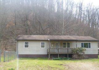 Casa en Remate en Independence 26374 INDEPENDENCE RD - Identificador: 4264968153
